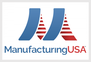 Manufacturing made a surprising reversal in US in January