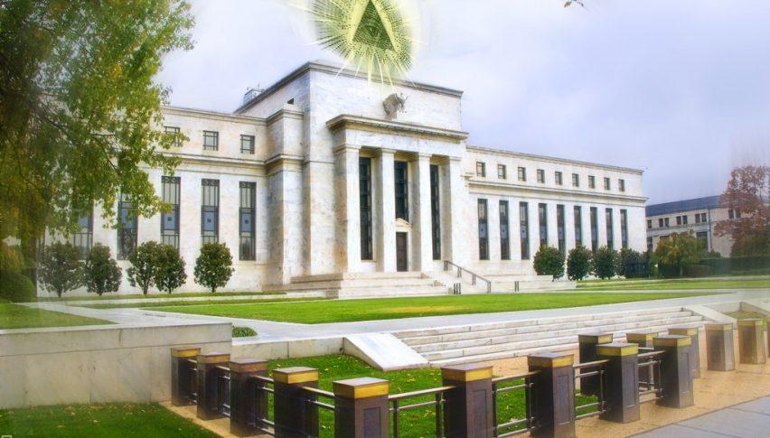 Atlanta Fed President Confident US Economy to Remain Protected From Coronavirus Impact