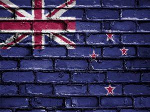 Kiwi remains soft