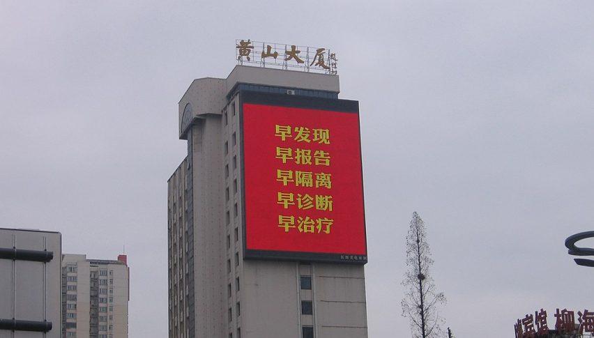 Economic Impact of Coronavirus on China and the World