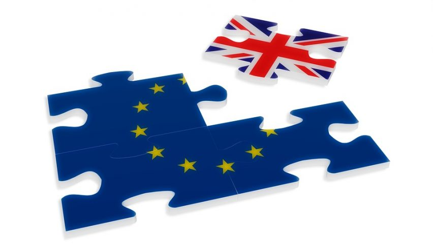 EU Not Keen to Grant Permanent Equivalence to Britain for Financial Sector?
