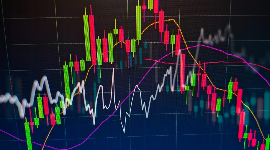 BTC, ETH, LTC & XRP Trading Levels Worth Watching Today - Forex News by FX Leaders
