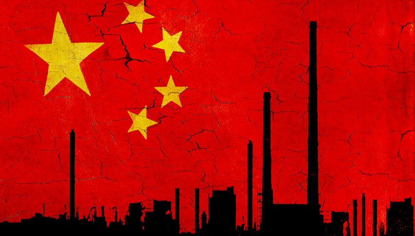 China's Latest Measures to Support Businesses in the Wake of the Outbreak
