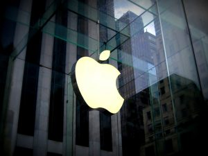 Apple expects lower revenue in China due to coronavirus