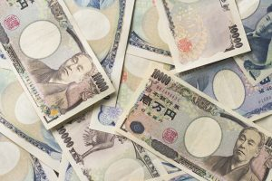 Disappointing Data Releases From Japan Point to Signs of Strain in the Economy