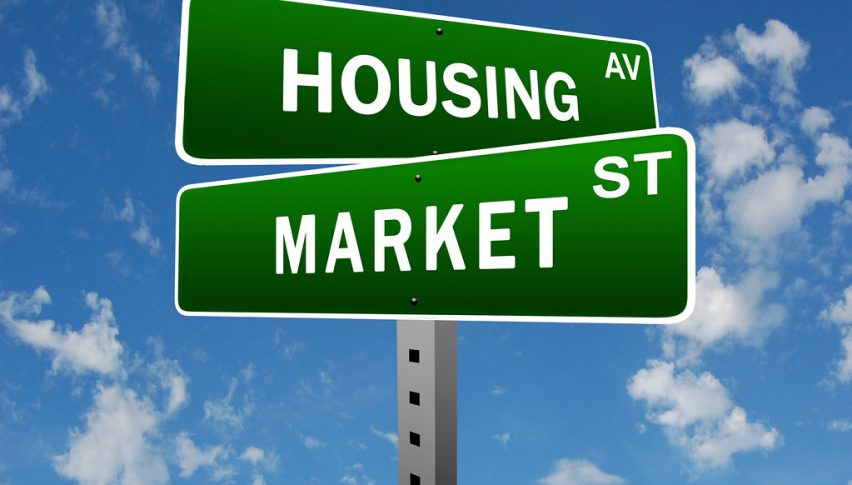 Housing Market in the US Performs Better Than Expected in January