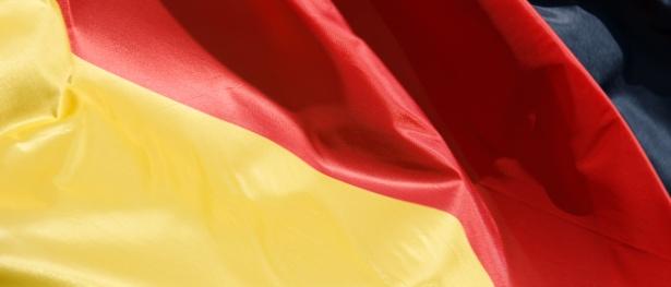 German Finance Ministry Warns of Coronavirus Impact on Economy