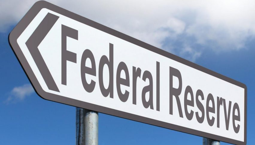 Will the Fed Cut Rates in Reaction to the Coronavirus Outbreak?