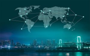 Global Trade Volumes Declined in 2019, Coronavirus Makes Recovery Harder in 2020