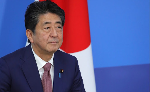 Japanese PM Offers Fiscal Stimulus Hopes to Protect Economy From Coronavirus Impact