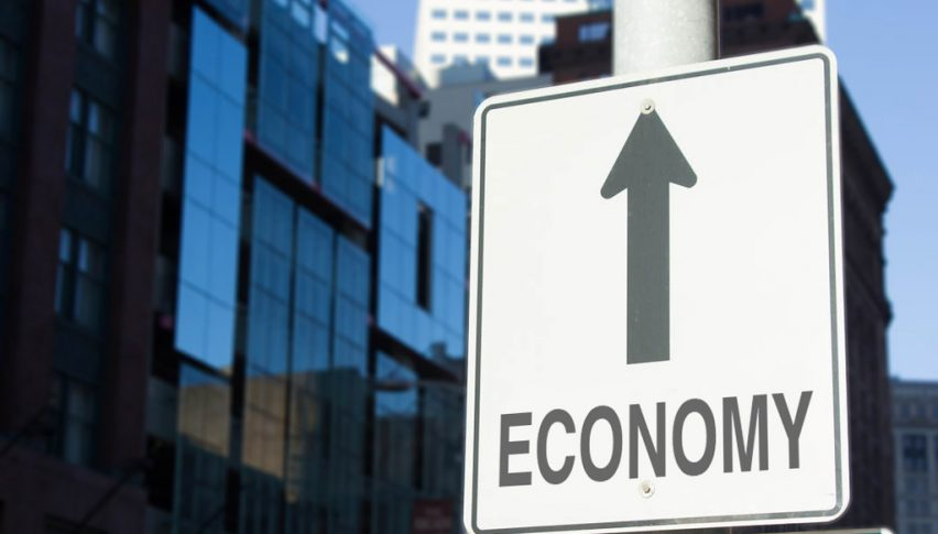 IMF Expects Global Economic Growth to Slow Down in 2020 - Coronavirus Impact