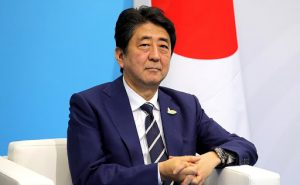 Japanese government will likely add a stimulus package