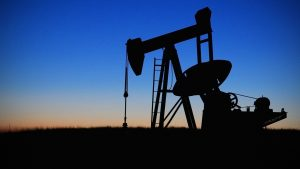 OPEC failed to reach an agreement for August