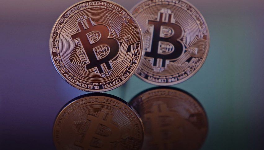 good cryptocurrency news