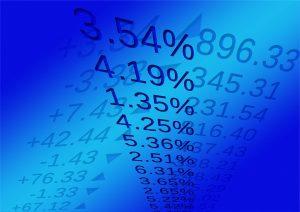 S&P 500 Loses $5 Trillion of Market Value, What's Next?