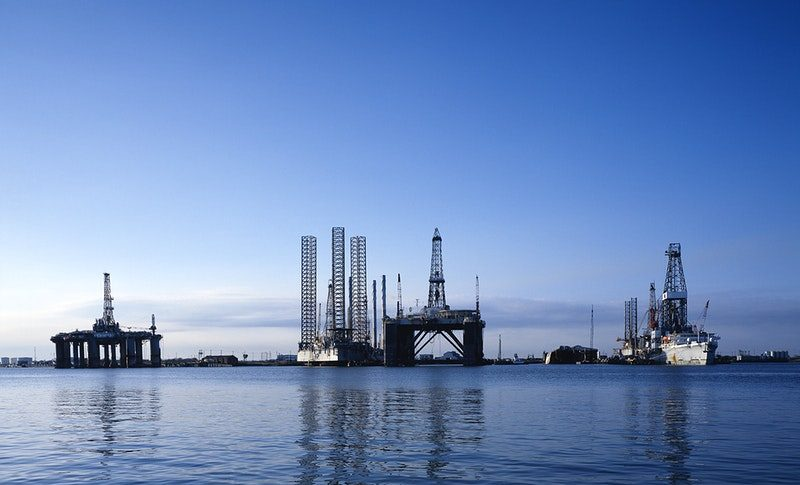 Oil Price and Demand Forecasts for 2020 Lowered