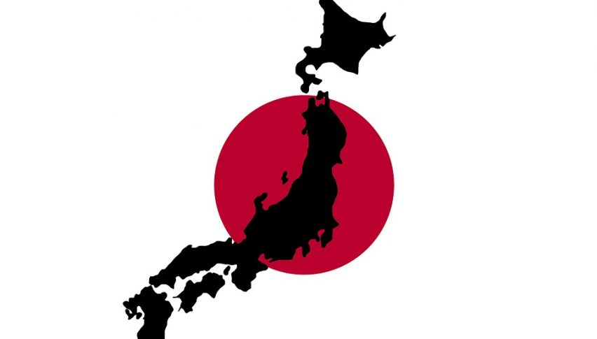 How Will the BOJ Support Japan's Economy in the Face of Coronavirus?