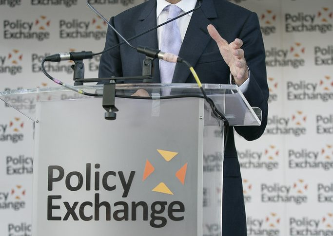 Carney said the BOE might cut rates again, close to 0%