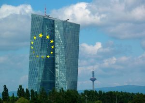 The ECB will throw more money at the economy, but I doubt it will work