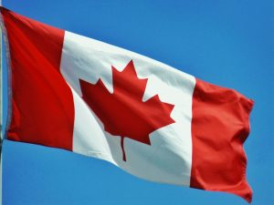 Canada's Government Commits to More Stimulus Efforts