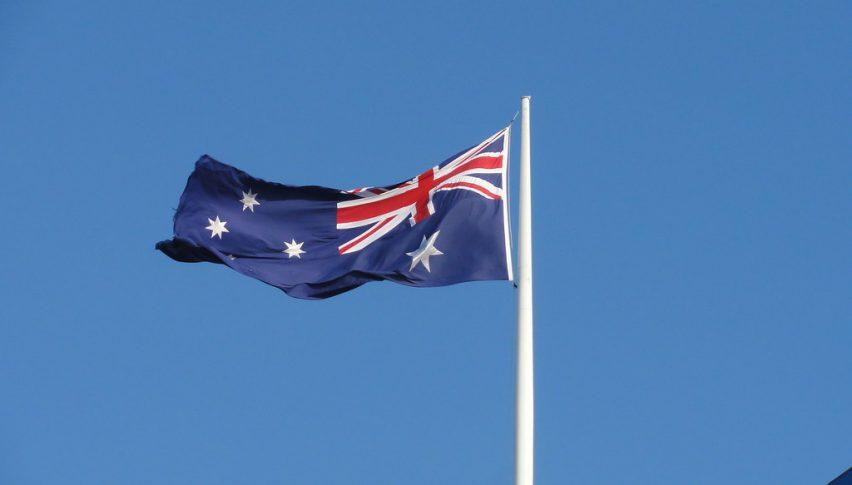 RBA, Australian Government Announce More Stimulus Efforts to Prevent Recession