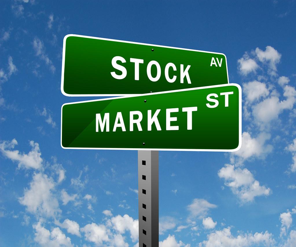 U.S. Stocks Flat As Senate Debates Stimulus