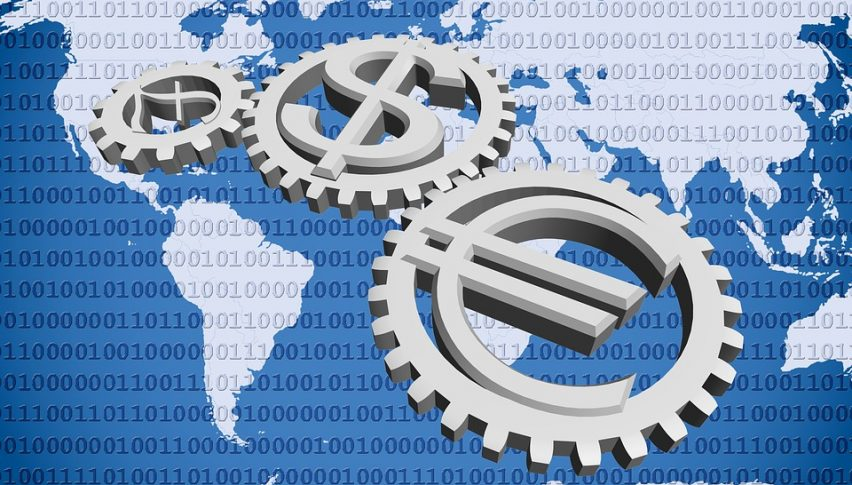 Stimulus Efforts to Tackle Coronavirus Exceed Measures Taken During 2009 Financial Crisis: UBS