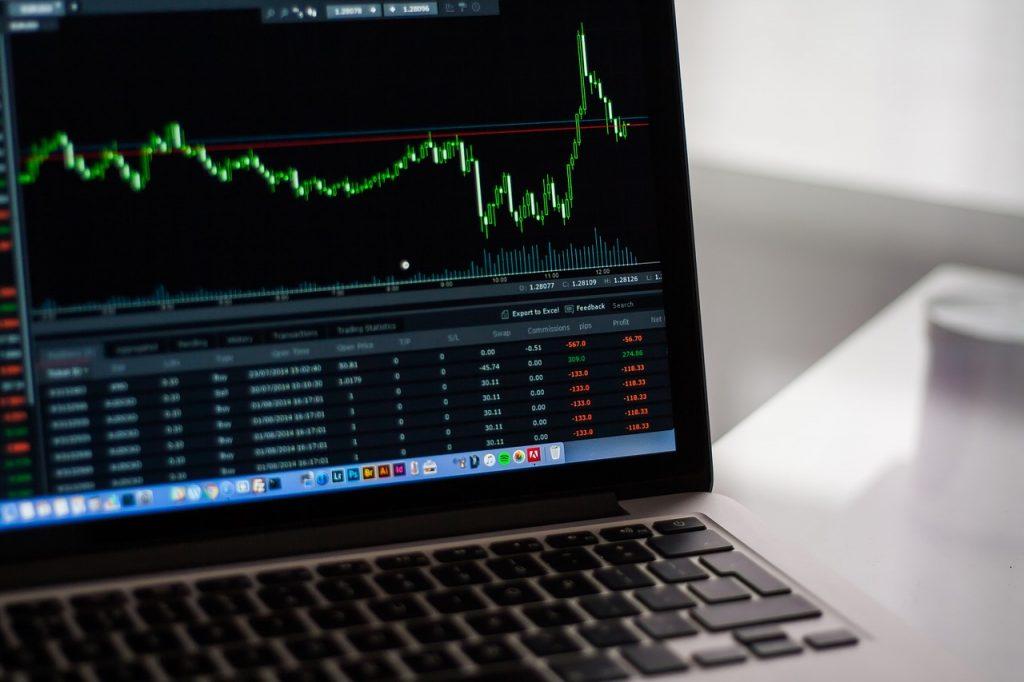 Forex Signals Brief for Jul 29: Bitcoin Tests ,000 as FOMC Holds