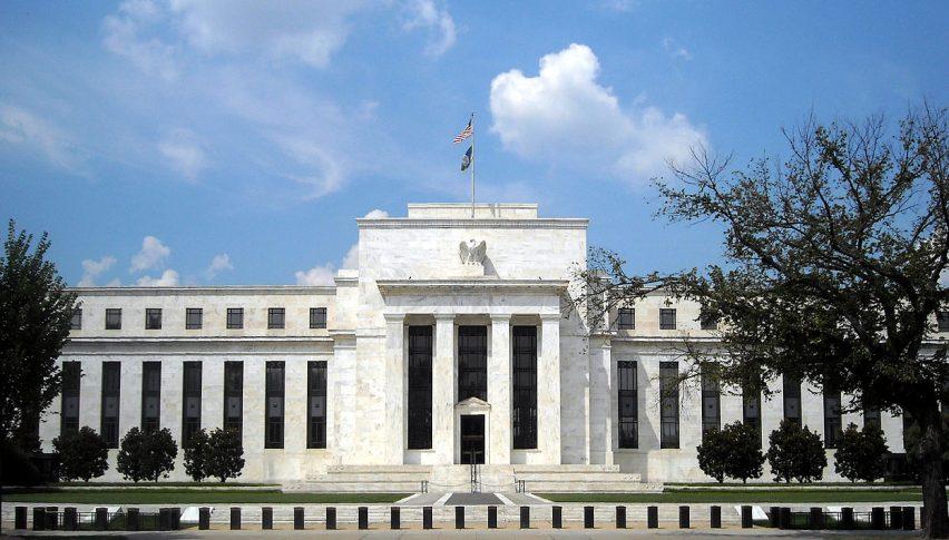 St Louis Fed President Comments on Stimulus Measures Against Coronavirus