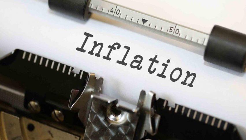 Singapore Economy Experiences First Deflation Since January 2010