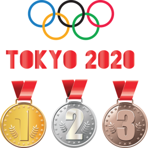 Japan's Nikkei Gets a Boost as IOC Mulls Postponing Tokyo Olympics