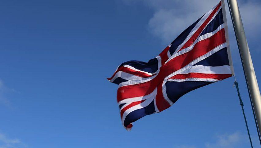 Business Volumes Forecast to Worsen Across Sectors in Britain: CBI