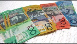 Australian Government Unveils