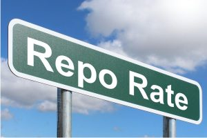 PBOC Cuts 7-Day Repo Rate, Injects Liquidity