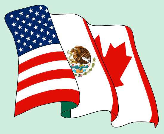 US Senators Request Delay in Implementing USMCA