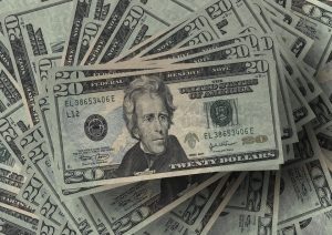 US Dollar Likely to Continue Trading Strong: Reuters Poll