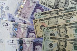 GBP/USD to Recover Some Losses in a Year, But Outlook Weakens Since Last Month