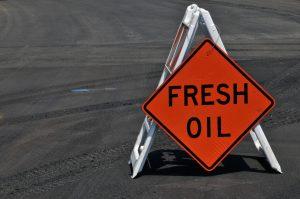 More cheap Oil might flood markets, if Russia and Saudi Arabia fail to reach an agreement