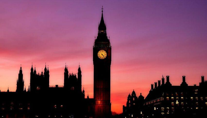 How Will the Coronavirus Pandemic Affect UK's Housing Market?