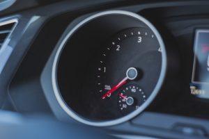 UK New Car Sales Decline Owing to Coronavirus Shutdowns
