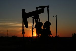 Will the OPEC+ Agree to Oil Production Cuts?
