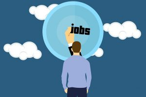 British Job Vacancies See Steepest Decline on Record