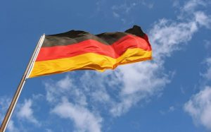 Germany's Economy to Contract But Could See Strong Recovery in 2021