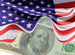 Minneapolis Fed President Kashkari Comments on Coronavirus's Economic Impact