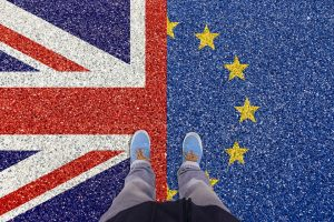 Will the UK Extend the Brexit Transition Deadline?