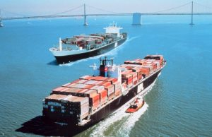 Japan's Exports Post a Greater Than Expected Decline in March