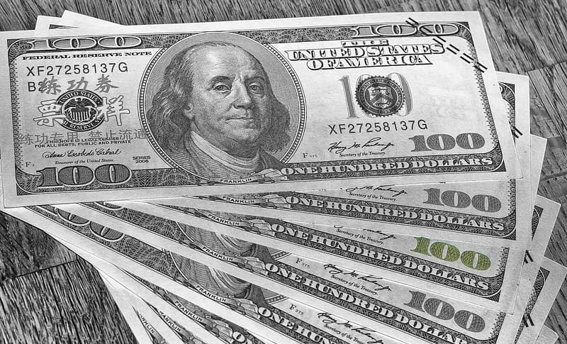 Minneapolis Fed Paper Examines Effects of Shutdown on US Economy