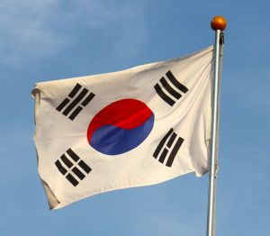 South Korea's Economy to See Sharp Contraction in Q1 2020