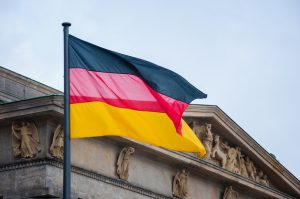 There's light at the end of the tunnel for Germany and Europe