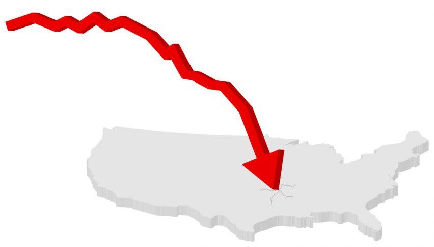 Global Business Leaders Anticipate U-Shaped Economic Recovery After Coronavirus